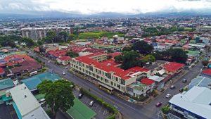 CR Hotel Autentico Costa Rica