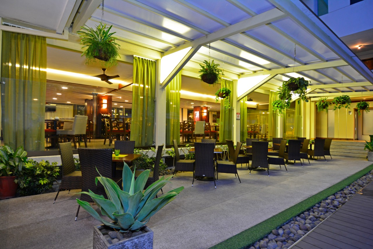 mastico restaurant costa rica cr hotel