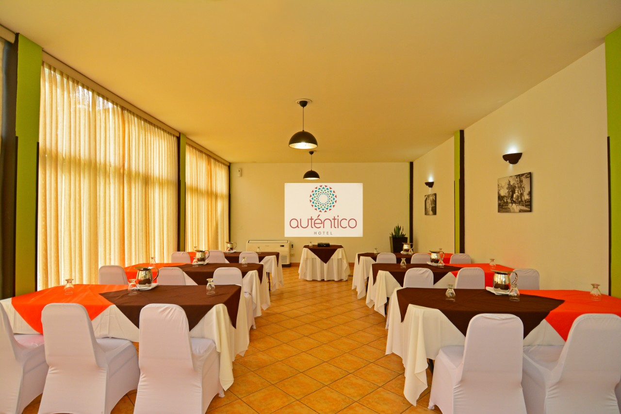 sala de eventos corporativos sabana costa rica