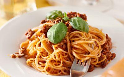 Miércoles ► Italiano